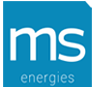 MS Energies: chauffagiste, plombier