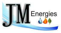 JM Energies: