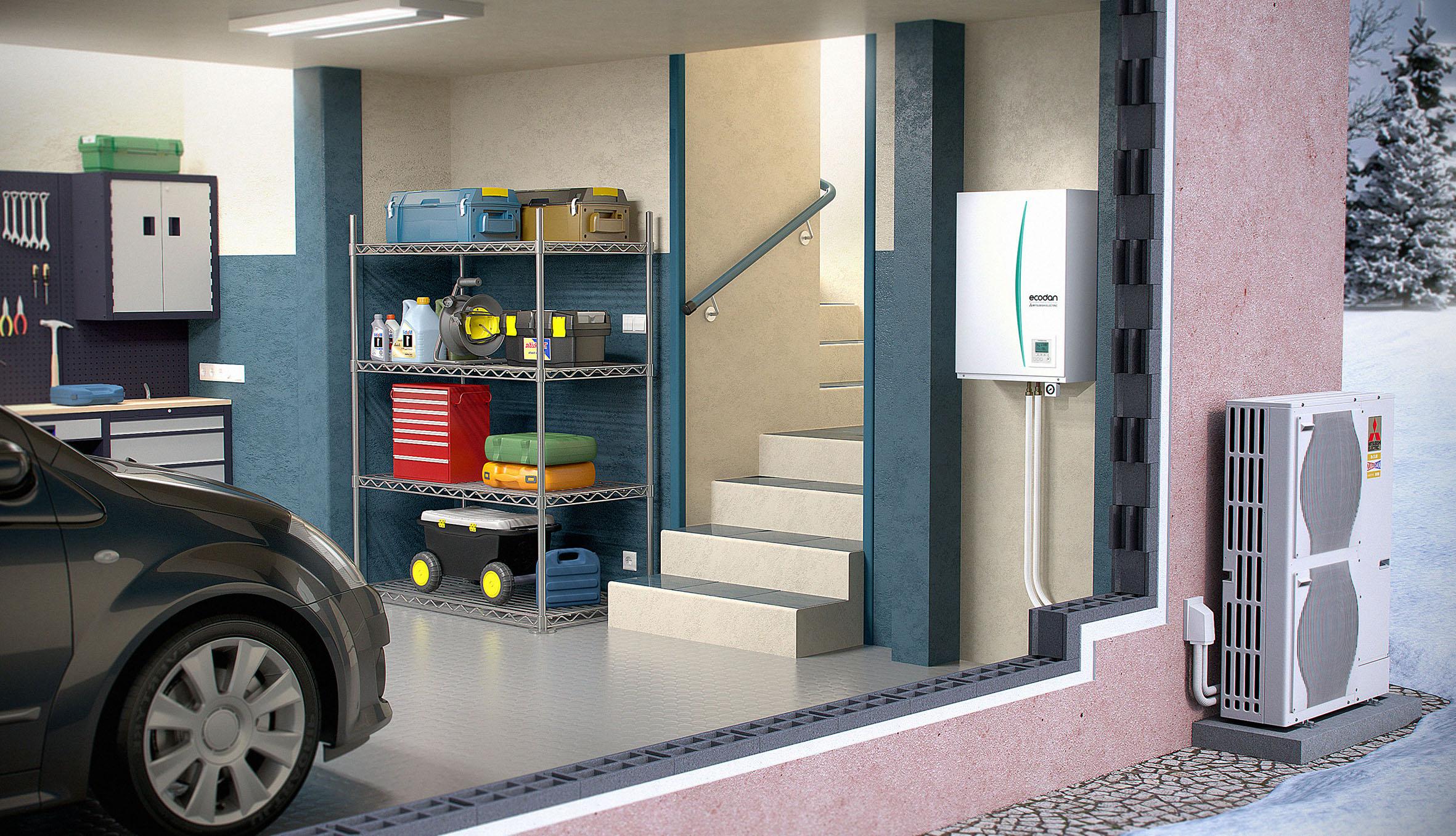 entretien pompe chaleur gap brian on et manosque. Black Bedroom Furniture Sets. Home Design Ideas